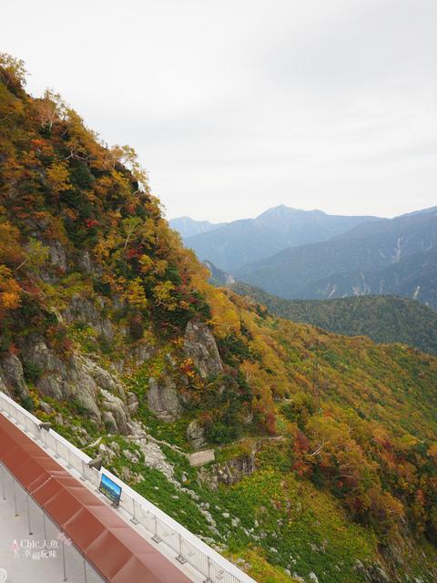 立山-5-前往大觀峰 (39).jpg - 富山県。立山黑部