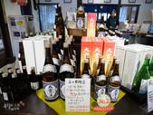 長野安曇野。酒蔵大雪渓酒造:大雪溪酒藏 (158).jpg