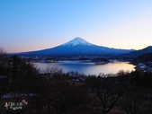 星のや富士VS赤富士:HOSHINOYA FUJI-星野富士-ROOM夕燒 (61).jpg