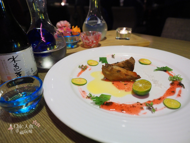 花彘醺日式餐酒坊 (112).jpg - 台北日式。花彘醺日式餐酒館