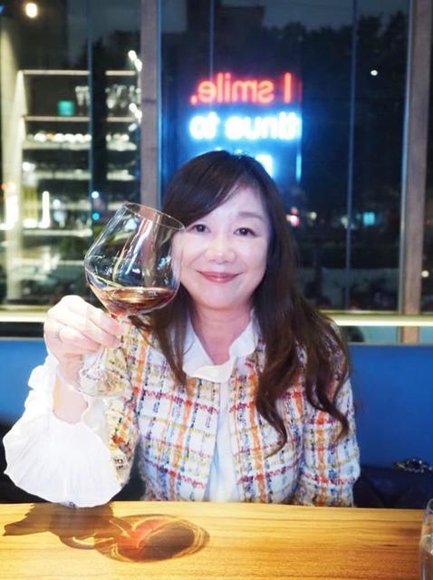 T+T 2020 SS Menu (155).jpg - 台北餐酒館。T+T 2020 SS Menu (T+T 八回目)