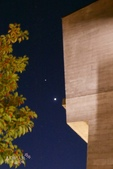星のや富士VS赤富士:HOSHINOYA FUJI 星野虹夕諾亞富士-園區客房區 (20).jpg