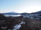 星のや富士VS赤富士:HOSHINOYA FUJI-星野富士ROOM CABIN (64).jpg