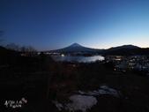 星のや富士VS赤富士:HOSHINOYA FUJI-星野富士-ROOM夕燒 (64).jpg