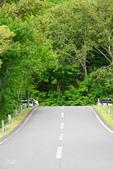 北海道道北。利尻島。白色戀人之丘:利尻富士町-OTARIMARI公園 (39).JPG