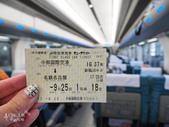 JR東海PASS。阿爾卑斯.高山.松本周遊券:JR東海-阿爾卑斯高山松本周遊券 (4).jpg