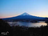 星のや富士VS赤富士:HOSHINOYA FUJI-星野富士-ROOM夕燒 (42).jpg