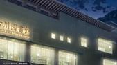 岐阜県。妳的名字。飛驒古川圖書館:妳的名字聖地巡禮 (14).jpg