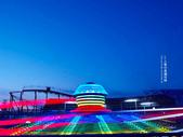 城市光軌 :城市光軌 (6).jpg