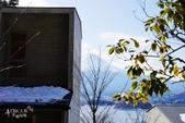 星のや富士VS赤富士:HOSHINOYA FUJI 星野虹夕諾亞富士-園區客房區 (92).jpg