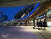 JR東海PASS。阿爾卑斯.高山.松本周遊券:JR東海-阿爾卑斯高山松本周遊券 (14).jpg