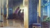 岐阜県。妳的名字。飛驒古川圖書館:妳的名字聖地巡禮 (5).jpg