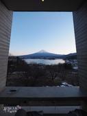星のや富士VS赤富士:HOSHINOYA FUJI-星野富士ROOM CABIN (65).jpg