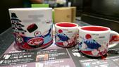 STARBUCKS Japan櫻花杯:STARBUCKS JAPAN 20171002 櫻花馬克杯 (1).jpg