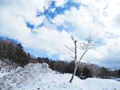 日光奧奧女子旅。奧日光散策SKI:奧日光-湯元溫泉SKI場 (211).jpg
