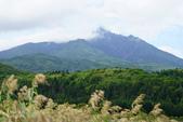 北海道道北。利尻島。白色戀人之丘:利尻富士町-OTARIMARI公園 (56).JPG