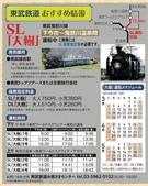 日光東武PASS:東武日光 (17).jpg