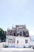台東IG景點。霍爾移動城堡 小白屋 白色陋屋:台東小白屋-白色陋屋 (3).jpg