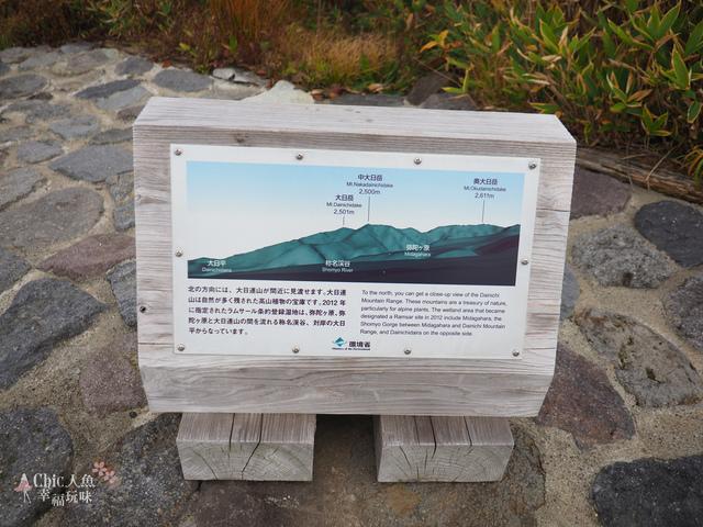 立山-3-彌陀之原 (46).jpg - 富山県。立山黑部