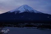 星のや富士VS赤富士:星野-赤富士 (5).jpg