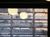 長野県。奈良井宿:長野縣-奈良井宿 (188).jpg