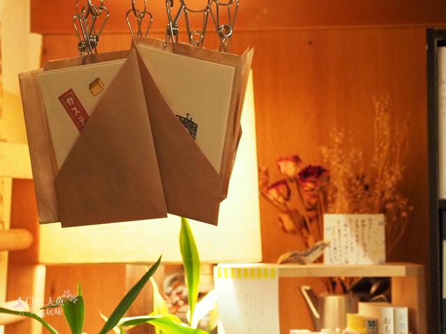 長崎-人休息獨立小書店-HITOYASUMI (28).jpg - 長崎散步BMW女子旅。長崎てくてく路地裏散步