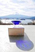 星のや富士VS赤富士:富士山祝盃 (34).jpg