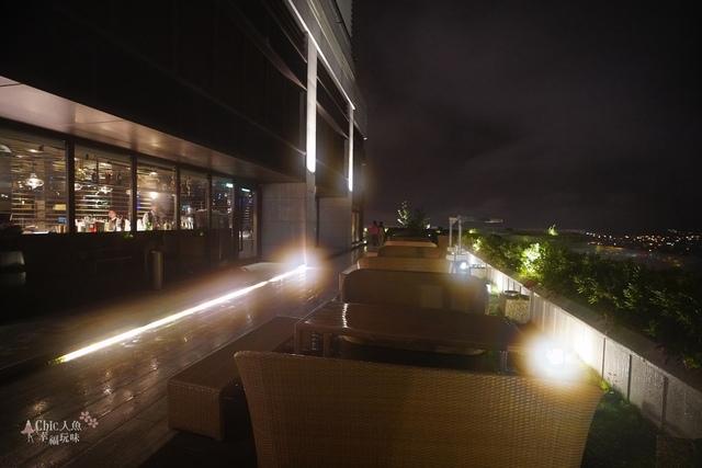The Roof 190 羅東村却溫泉酒店 (60).jpg - 宜蘭羅東。村却酒店蘭陽平原百萬夜景The Roof 190高空酒吧