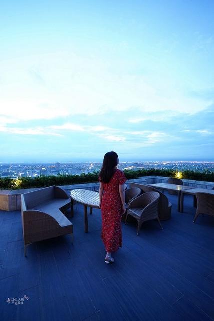 The Roof 190 羅東村却溫泉酒店 (30).jpg - 宜蘭羅東。村却酒店蘭陽平原百萬夜景The Roof 190高空酒吧