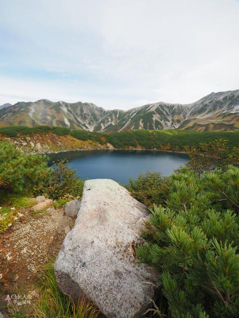 立山-4-室堂平 (51).jpg - 富山県。立山黑部