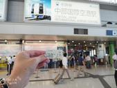 JR東海PASS。阿爾卑斯.高山.松本周遊券:JR東海-阿爾卑斯高山松本周遊券 (2).jpg