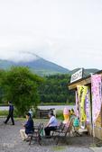 北海道道北。利尻島。白色戀人之丘:利尻富士町-OTARIMARI公園 (37).JPG