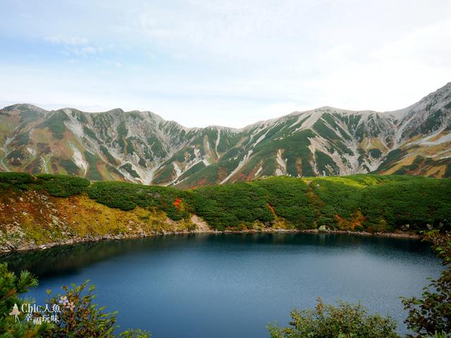 立山-4-室堂平 (52).jpg - 富山県。立山黑部