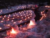 日光奧奧女子旅。湯西川溫泉かまくら祭り:湯西川溫泉mini雪屋祭-日本夜景遺產  (49).jpg