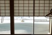 北海道米其林二星。嵐山吉兆 本店:嵐山吉兆-北海道米其林二星-洞爺湖 (5).jpg