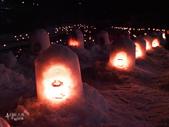 日光奧奧女子旅。湯西川溫泉かまくら祭り:湯西川溫泉mini雪屋祭-日本夜景遺產  (50).jpg