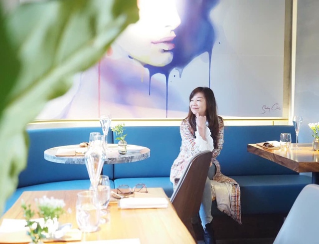 T+T 2020 SS Menu (138).jpg - 台北餐酒館。T+T 2020 SS Menu (T+T 八回目)