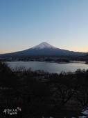 星のや富士VS赤富士:HOSHINOYA FUJI-星野富士-ROOM夕燒 (27).jpg