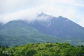 北海道道北。利尻島。白色戀人之丘:利尻富士町-OTARIMARI公園 (50).JPG