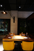空間設計。T+T餐廳by FERRI DESIGN:T+T (28).jpg