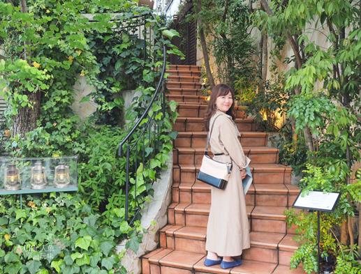 原宿表參道Tiffany Cat Street Cafe周邊街拍 (22).JPG - 東京。Tiffany Cat Street Cafe 20190419 new open