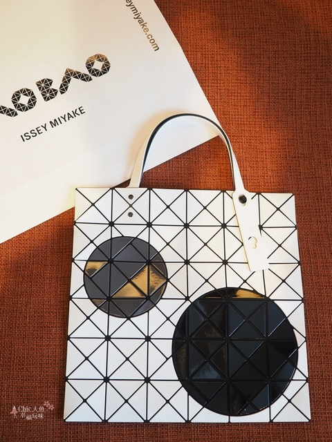 BAO BAO (9).jpg - FASHION。BAO BAO & Magic Circle Bag