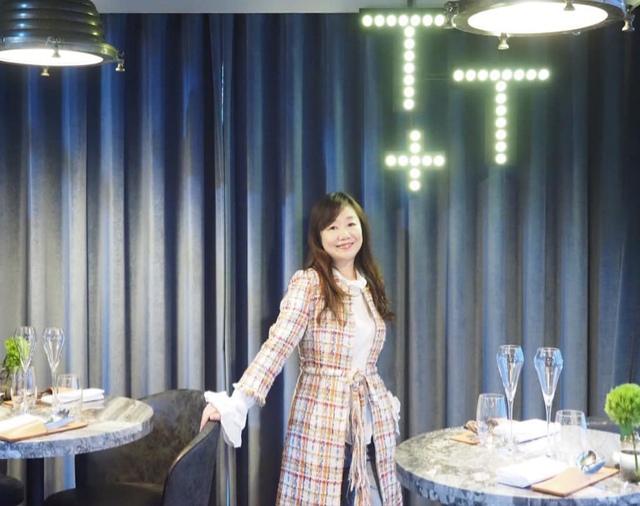T+T 2020 SS Menu (142).jpg - 台北餐酒館。T+T 2020 SS Menu (T+T 八回目)