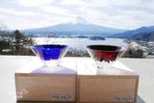 星のや富士VS赤富士:富士山祝盃 (29).jpg