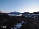 星のや富士VS赤富士:HOSHINOYA FUJI-星野富士-ROOM夕燒 (37).jpg