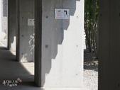 岐阜県。妳的名字。飛驒古川圖書館:妳的名字-飛驒市圖書館 (6).jpg