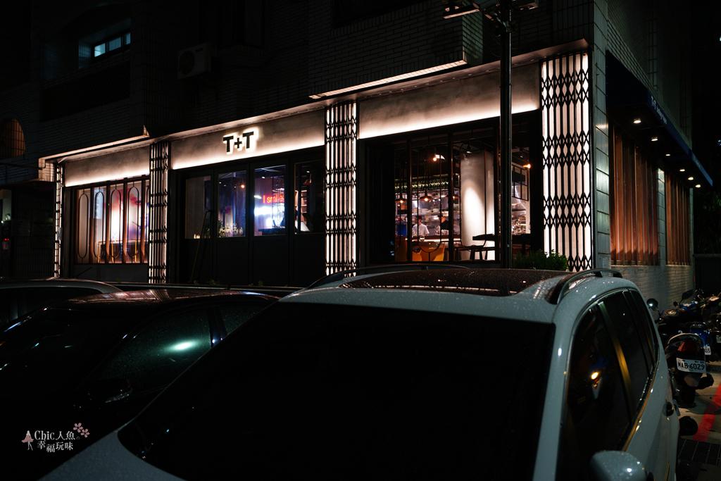 空間設計。T+T餐廳by FERRI DESIGN:T+T (18).jpg