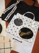 FASHION。BAO BAO & Magic Circle Bag:BAO BAO (7).jpg