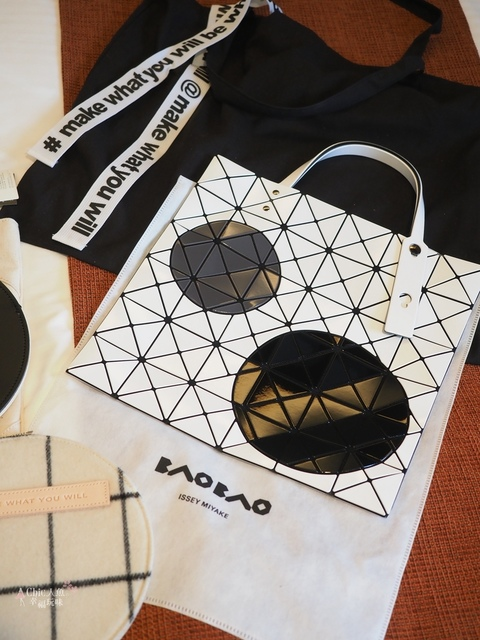 BAO BAO (7).jpg - FASHION。BAO BAO & Magic Circle Bag