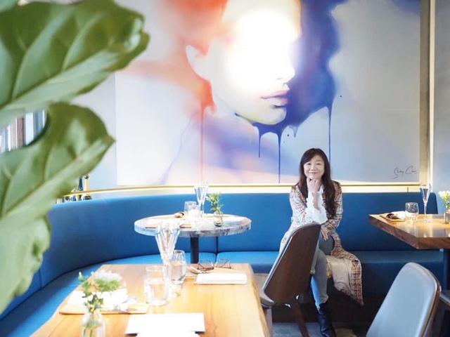 T+T 2020 SS Menu (143).jpg - 台北餐酒館。T+T 2020 SS Menu (T+T 八回目)